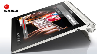 Tablet LENOVO YOGA 8